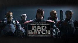 star-wars-the-bad-batch-with-logo-overlay.jpg