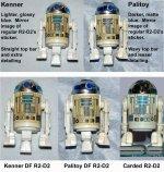 10 - R2 Comparison.jpg