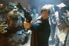 Luke Jedi.jpg