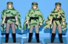 Combat Carrie - 01.jpg