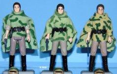 Combat Carrie - 03.jpg