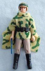 Combat Carrie - 07.jpg