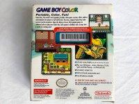 game-boy-color-teal-4.jpg