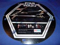 09 - Palitoy Death Star.jpg