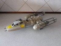 Y-Wing Fighter Vehicle.jpg