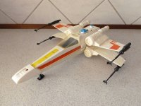 X-Wing Fighter with Light and Sound.jpg